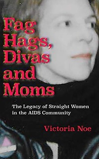 fag_hags_divas_and_moms_cover