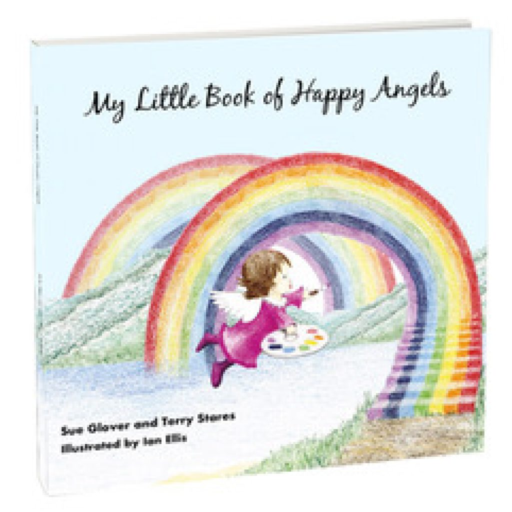 sg_little_angels_3d_cover