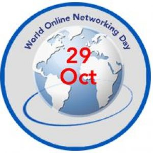 World Online Networking Day
