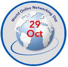 World Online Networking Day